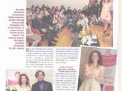 Şebnem Oral_Beyoğlu Bulten_sayı.19_Şubat 2011