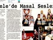 Kıbrıs_Vatan_Gazetesi-İSKELE'DE_MASAL_SESLERİ...-09.03.2014