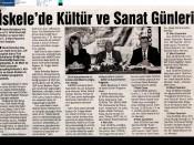 Kıbrıslı-İSKELE_DE_KÜLTÜR_VE_SANAT_GÜNLERİ-28.02.2014